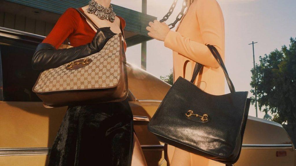 10 kiểu túi xách nữ cơ bản phù hợp với từng sự kiện   Tập đoàn dệt may Việt  Nam